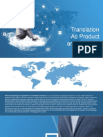 Social-Media-Marketing-PowerPoint-Templates.pptx