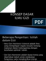 Gizi BTH.ppt