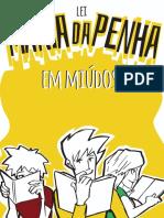 lei_maria_da_penha_em_miudos.pdf