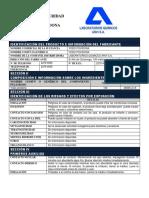 Yodo_Povidona.pdf
