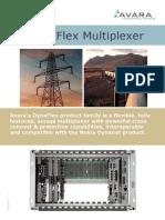 brochure_DynaFlex