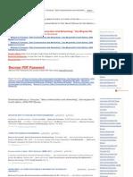 Search PDF Books.com Behrouz a. Forouzan Data Communication and Networking Tata Mcgraw Hill Fourth Edition 2006 PDF