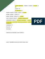 ASISTENCIA MECANICA VI.docx