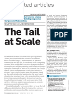 The Tail at scale.pdf