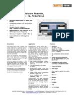 Hygrophil Bartec.pdf