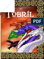 Tobril.pdf