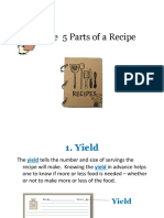 Parts of a Recipe-Following Recipes and Directions (3).pdf
