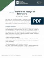 Ensayos-literatura(2).pdf