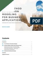 multimethod-simulation-modeling-for-business-applications.pdf