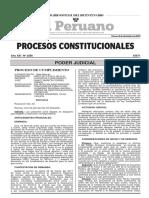 ACCIÓN CUMPLIMIENTO 08-12-2017.pdf