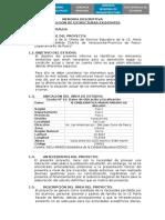 MEMORIA DEMOLICION MODIFICADO.docx