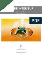 L'être intérieur - Stéphane Robin.pdf