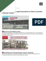 modelo de comercial para oficina.pdf