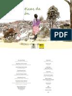 maticas de mi Región.pdf