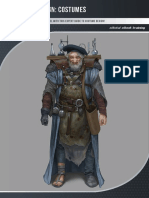 character_design_costumes_ebook