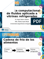 Plantilla_Presentación Expotecnología 2019