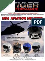 MSA-Gallet-Helicopter-Helmet-Brochure.pdf