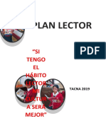 Plan Lector2 (2)