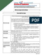 Offre_de_stage_mécanique (1)