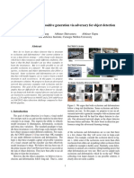 adversarial_object_detection.pdf