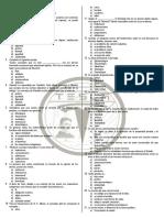 12° RESPUESTAS - ÉTICA.docx