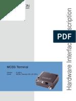 mc55it_hd_v01201a.pdf