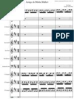 Seu jorge arranjo Banda.pdf