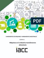 S6_Contenido_Fundamentos_de_Máquinas_y_Herramientas_Industriales.pdf