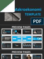 Makroekonomi-WPS Office.pptx