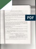 AlchtextpoetTraditMod.pdf