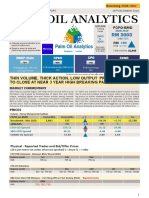 POA Asia Closing Market Report - 26 December 2019
