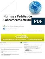 NPCE-Material-v1.0.pdf