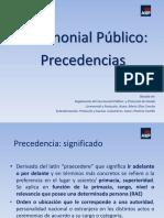 2 Precedencias y tipos de ordenación.pdf