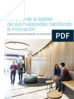 whitepaper-hospitality-guest-experience