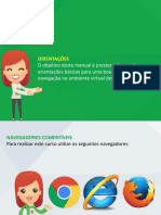 orientacoes_iniciais
