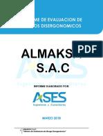 INFORME ERGONOMICO ALMAKSA (3)