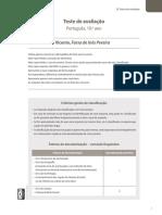 enc10_teste_avaliacao_4_1.pdf