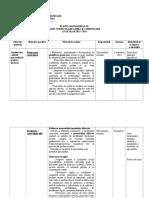 PLAN-MANAG.COMISIE-LIMBA-SI-COMUNICARE-2013-20141
