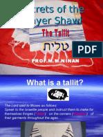 2197519 the Secret of the Prayer Shawl[1]