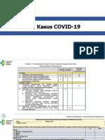 Alur Pasien COVID-19.pptx