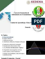 OPTICA FISICA IV