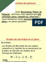 08BCS-MECANISMOS_TEMA2_2.pdf