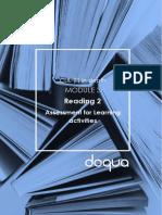 M3_E2_L2_Assessment for Learning activities_Doqua.pdf