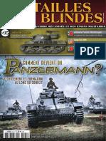 Batailles & Blindés 95.pdf
