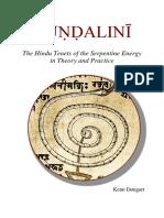 Kualini_The_Hindu_Tenets_of_the_Serpen.pdf