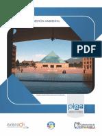 1.+Plan+integral+de+gesti%C3%B3n+ambiental_compressed_compressed.pdf