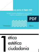 4. Didácticas.pptx