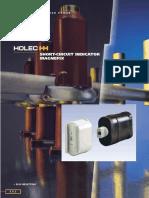 SDI204S02+Magnefix+Short+Circuit+Indicator+Brochure+3994+074A+(5)(1).pdf