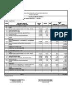 PLANILHA-ORÇAMENTÁRIA-3Campo-Society.pdf