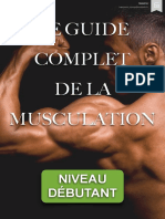 Le_guide_complet_de_la_musculation_niveau_debutant